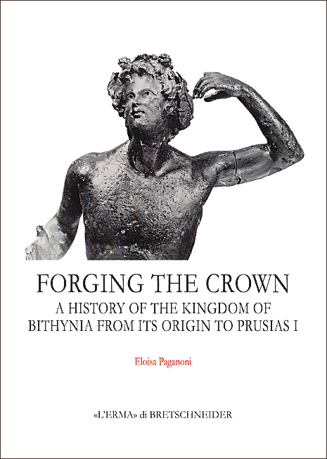 Forging the Crown