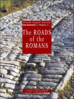 The Roads of the  Romans