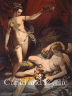 The Tale of Cupid and Psyche.