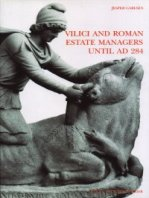 Vilici and Roman Estate Managers until AD 284.