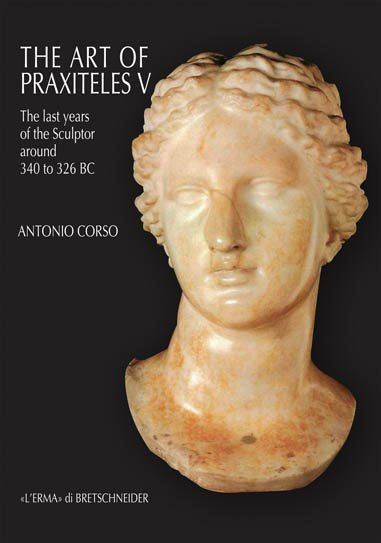 The Art of Praxiteles V