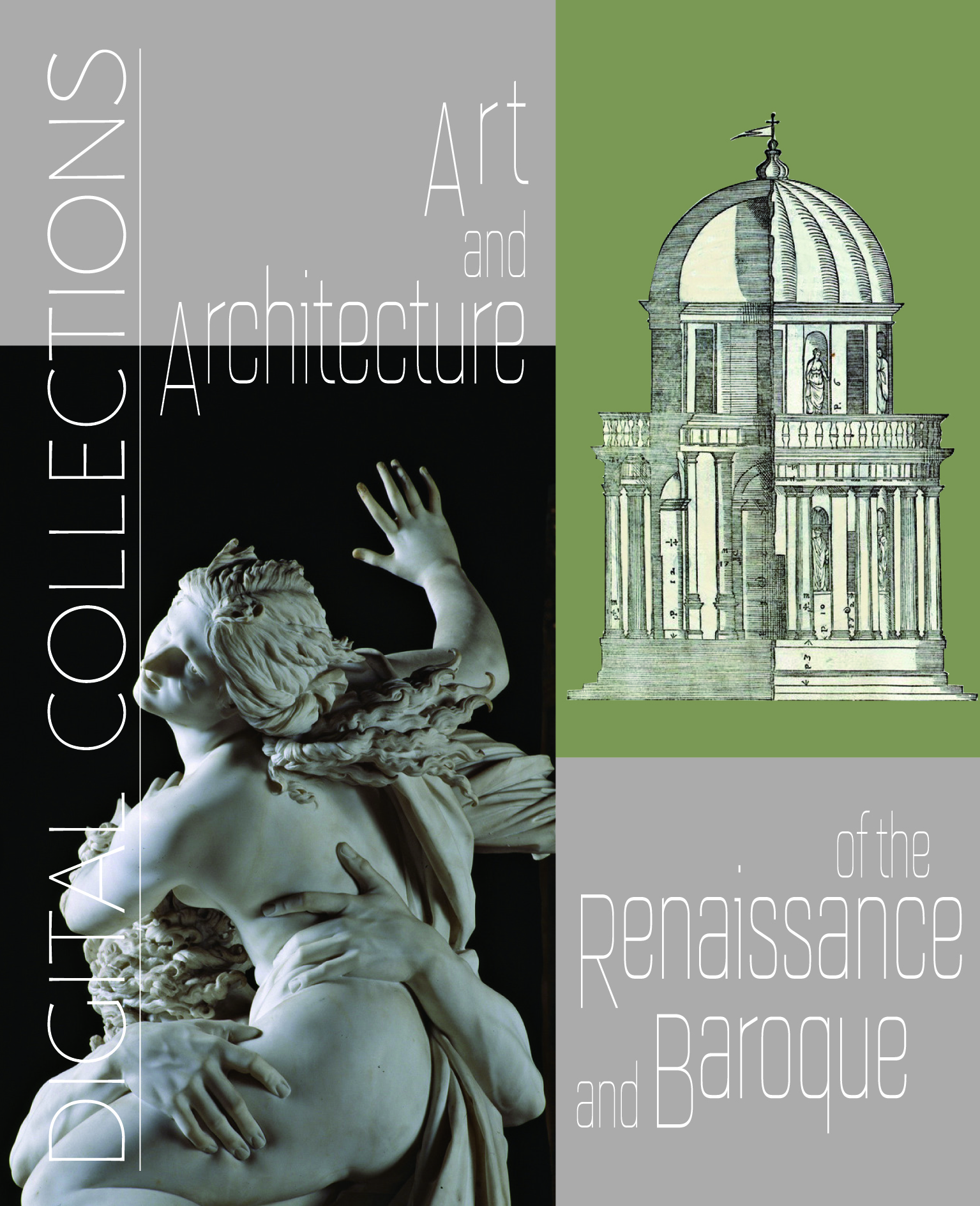 Art and Architecture of the Renaissance and Baroque